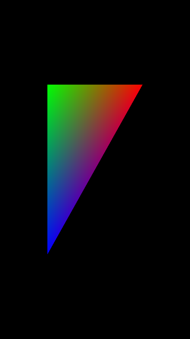 Colorful Triangle.png